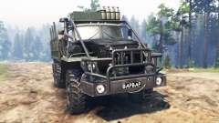 Ural-4320-30 [barbarian]