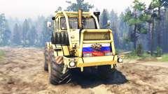 K-700A kirovec v2.2