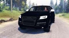 Audi Q7 v4.0