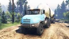Ural-44202 v2.0