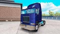 Freightliner FLB v2.2