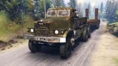 KrAZ-258