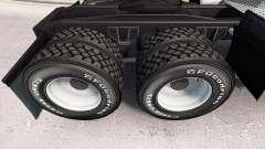 Tires BF Goodrich v1.2