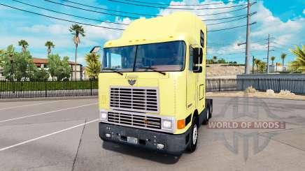 International Eagle 9800i for American Truck Simulator