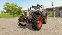 Fendt 936 Vario Black Beauty [pack]