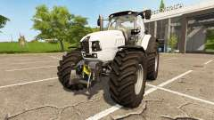 Lamborghini Mach 210 T4i VRT for Farming Simulator 2017