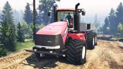 Case IH 620 Turbo v2.0