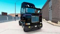 Freightliner FLB [edit]