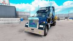 Freightliner Classic XL v3.1.3