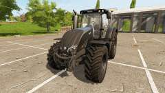 Valtra S324 [pack]