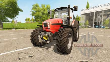 Same Fortis 160 for Farming Simulator 2017