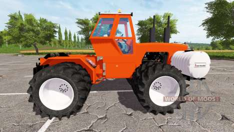 Allis-Chalmers 8550 for Farming Simulator 2017