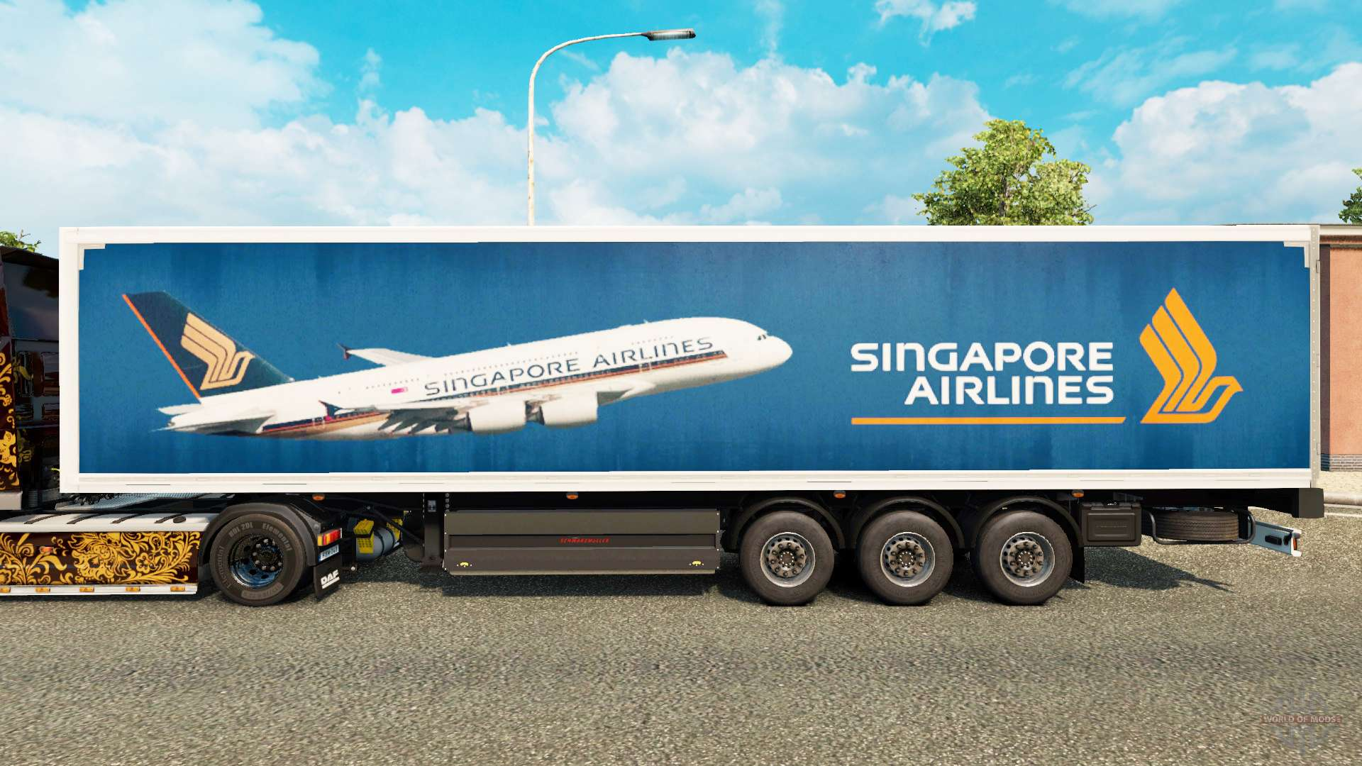 bus euro escort singapore