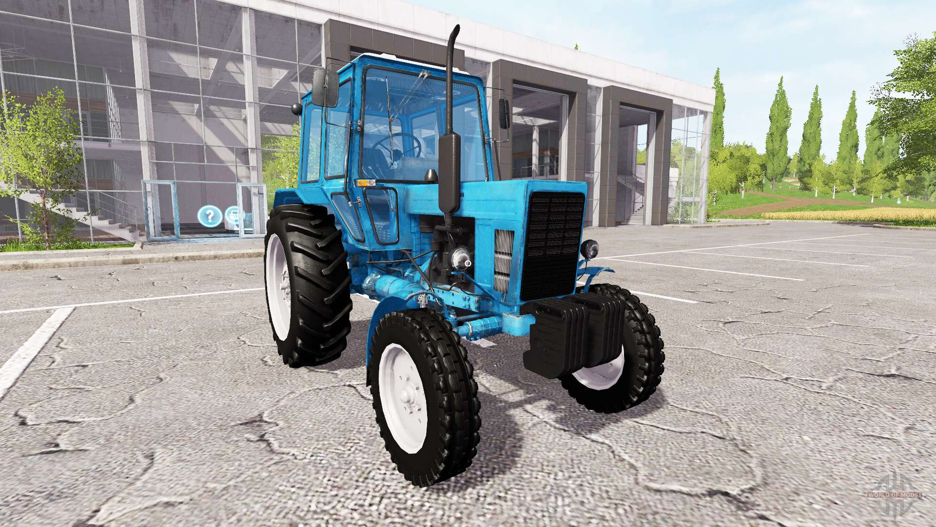 mtz 80 belarus v2 0 for farming simulator 2017 rh worldofmods com