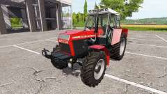 Zetor 16145 special for Farming Simulator 2017