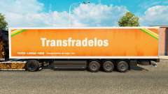 Skin Transfradelos for trailers