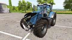 Fendt 1050 Vario sport v1.1 for Farming Simulator 2017