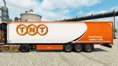 TNT skin for trailers