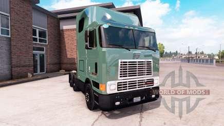 International 9800 for American Truck Simulator
