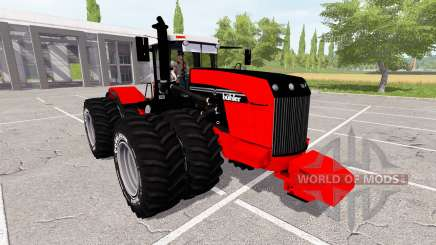 Versatile 535 for Farming Simulator 2017
