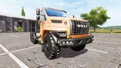 Ural-4320-6951-74 2015 Next