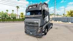 Volvo FH16 2013 v2.1