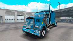 Kenworth W900B Long v1.3