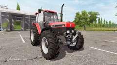 New Holland S90 for Farming Simulator 2017