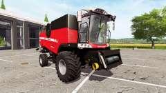 Massey Ferguson MF Delta 9380 for Farming Simulator 2017
