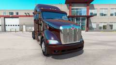 Peterbilt 387 for American Truck Simulator