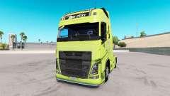 Volvo FH16 2013 v2.2