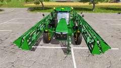 John Deere R4045 v1.1