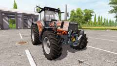 Deutz-Fahr AgroStar 6.61 racing v1.2