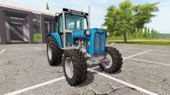 Rakovica 65 Dv v1.1 for Farming Simulator 2017