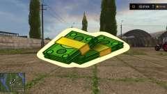 Money Mod