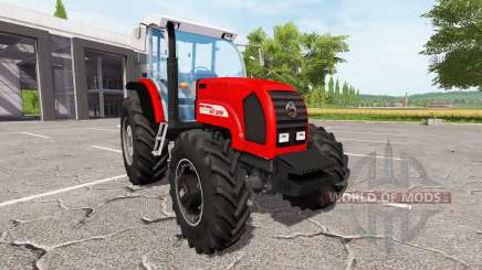 IMT 2090 v1.1 for Farming Simulator 2017