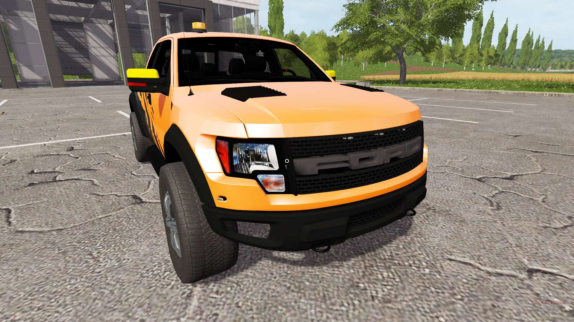 2014 Ford Raptor Towing Capacity >> F150 Conversion To 2014 F150 Raptor.html | Autos Post