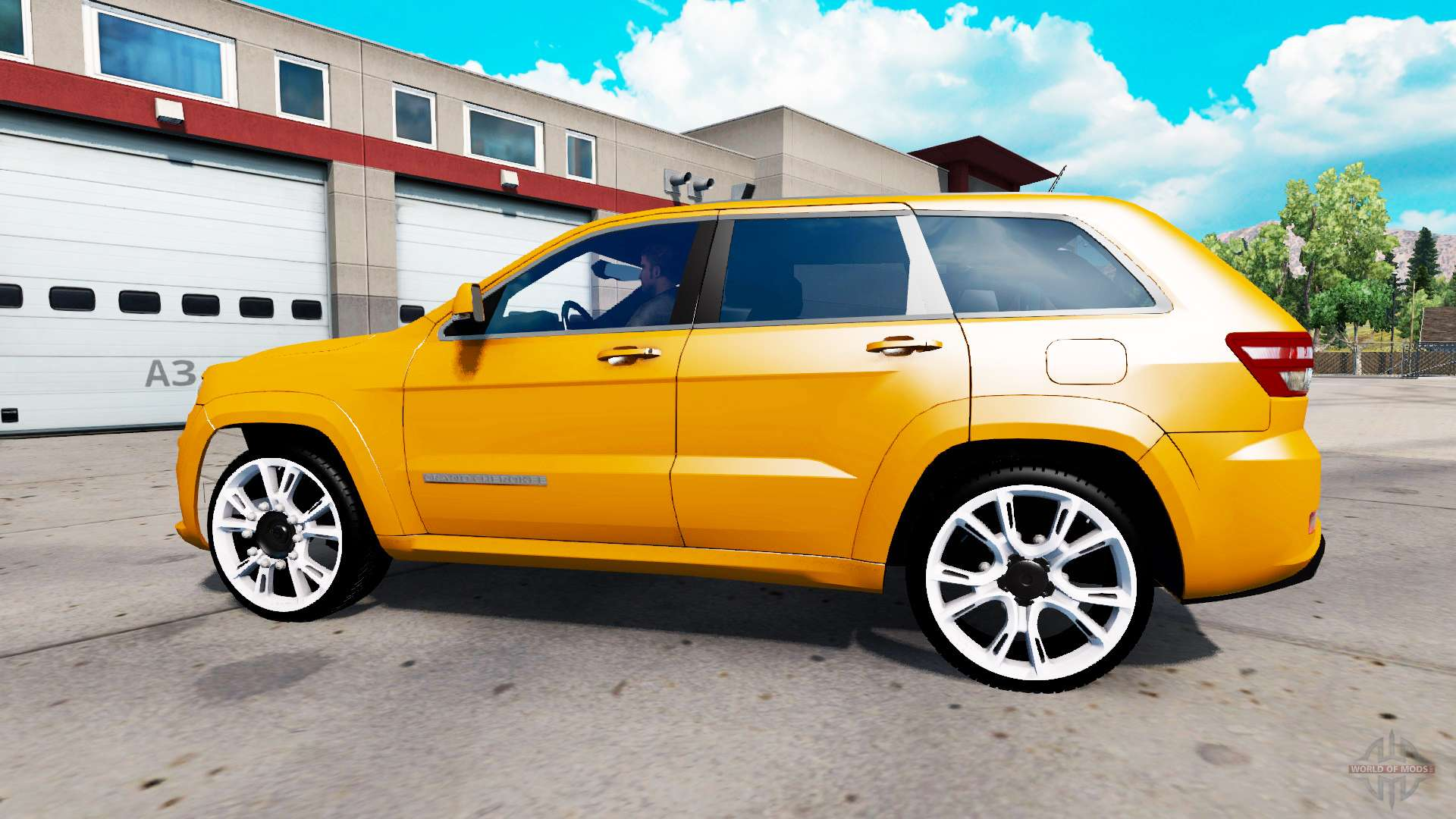 this jeep pin edition cherokee is vapor explore awesome one