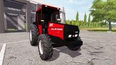 Valmet 805 Volvo BM for Farming Simulator 2017