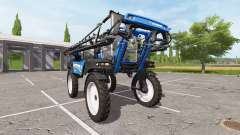 New Holland SP.400F