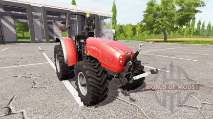Same Argon 3-75 for Farming Simulator 2017