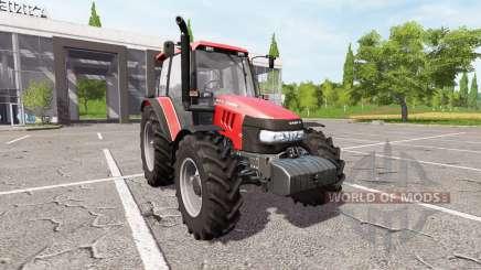 Case IH JXU 85 for Farming Simulator 2017