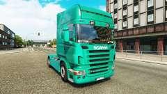 Scania R730 2008 v2.3