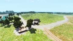 Hillside highway v1.2