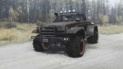 Yamal H-4 L 2013