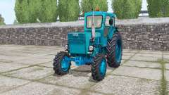 T-40АМ animation parts for Farming Simulator 2017