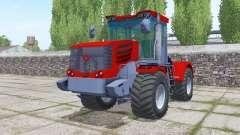 Kirovets K-744Р4