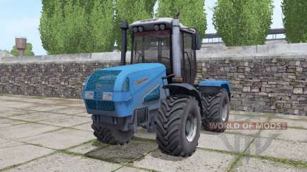 T-17221-09 animation parts for Farming Simulator 2017