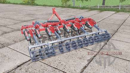 Vila SXH-2-17-PH for Farming Simulator 2017