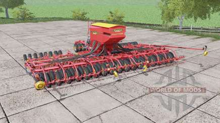 Vaderstad Rapid A 900S for Farming Simulator 2017